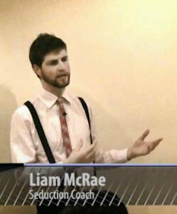 Liam-Mcrae